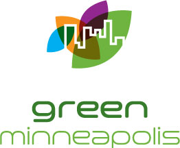 Green Minneapolis